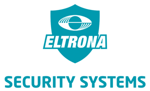 Eltrona Security Systems