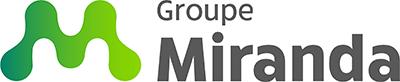 Groupe Miranda