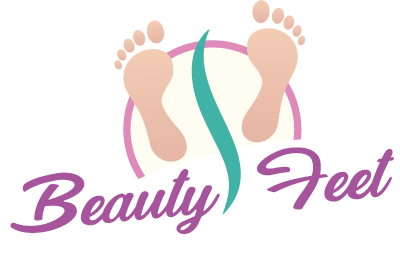 Beauty Feet Senc