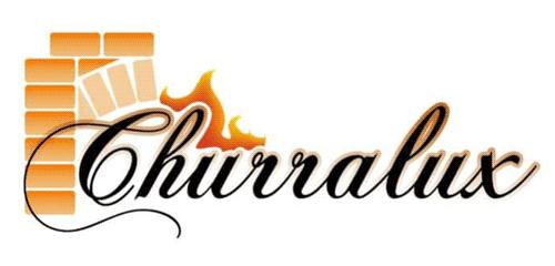 Churralux