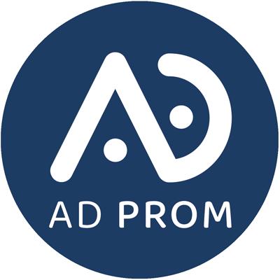 AD Prom
