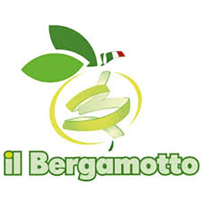 Il Bergamotto Sàrl