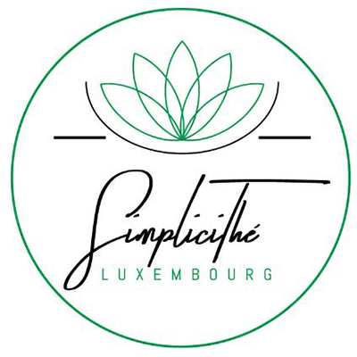 Simplicithé