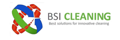 BSI Cleaning