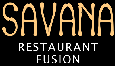 Café Restaurant Savana