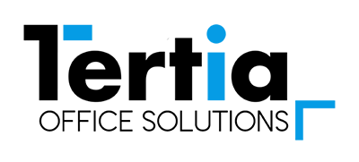 Tertia Office Solutions Sàrl