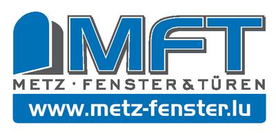 MFT Metz Fenster und Türen