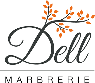 Marbrerie Dell