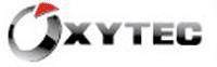 Oxytec SA