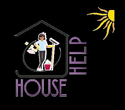 House Help