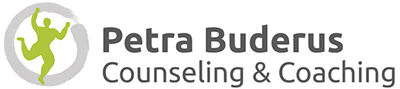 Cabinet de Psychologie - Petra Buderus