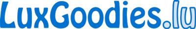 LuxGoodies.lu (Exatech - MyUSB.lu)