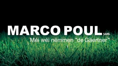 Marco Poul Sàrl