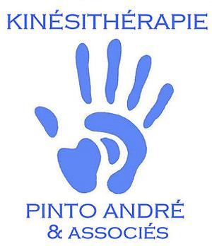 Cabinet de Kinésithérapie Pinto André & Associés