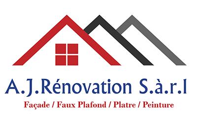 A.J Rénovation