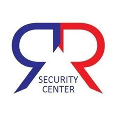R&R Security - Lëtzebuergeschen Schlëssel Noutdéngscht 7/7