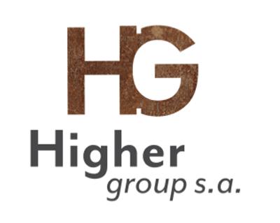 Higher Group SA