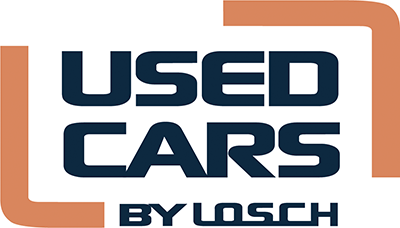 Used Cars by Losch