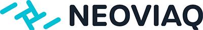 NEOVIAQ IP/ICT Solutions Sàrl