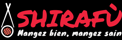 Restaurant Shirafu
