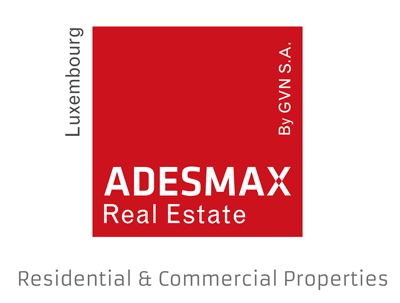 ADESMAX Real Estate