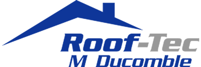 Roof-Tec Luxembourg