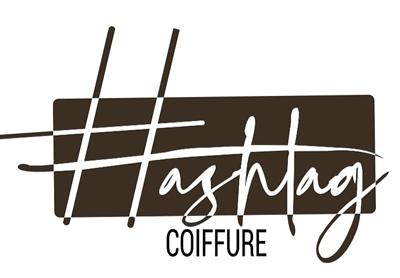 Hashtag Coiffure