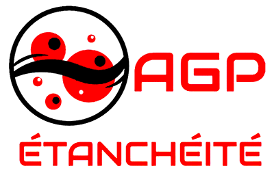 AGP Etanchéité