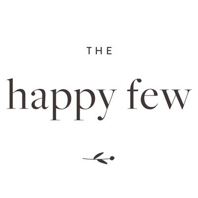 Crèche The Happy Few