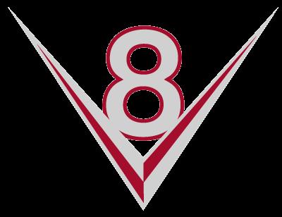 Restaurant V8