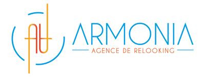 Agence de relooking Armonia Sàrl