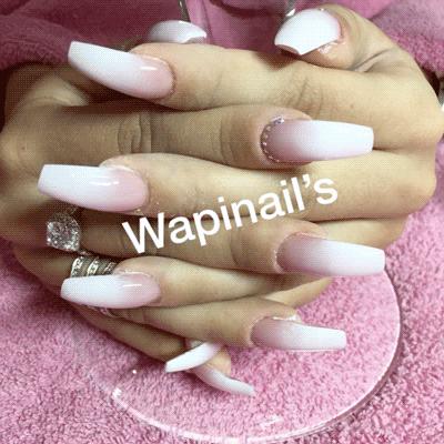 Wapinail's