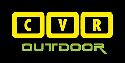 CVR outdoor