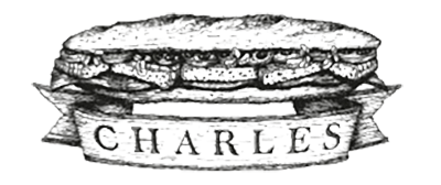Charles Sandwiches