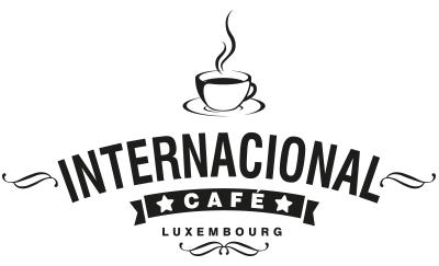 Café Internacional