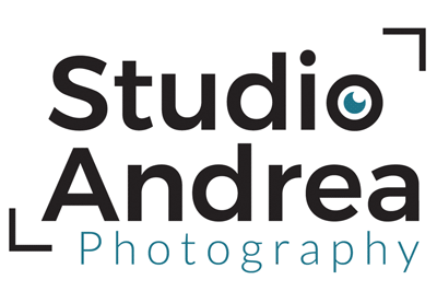 Studio Andrea Photography