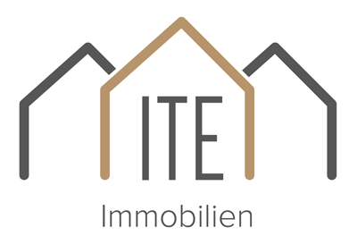 ITE Immobilien
