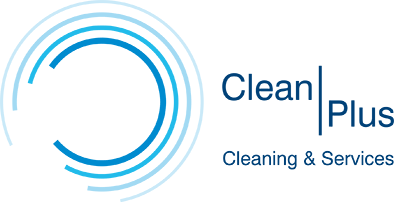 Clean Plus Sàrl