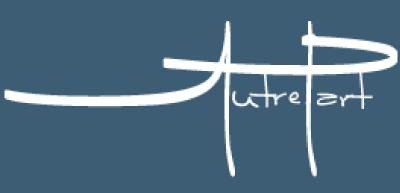 AutrePart