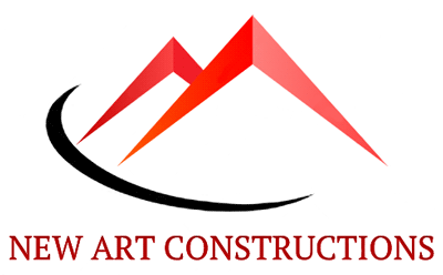 New Art Constructions Sàrl