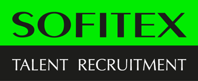 Sofitex Talent Recruitment