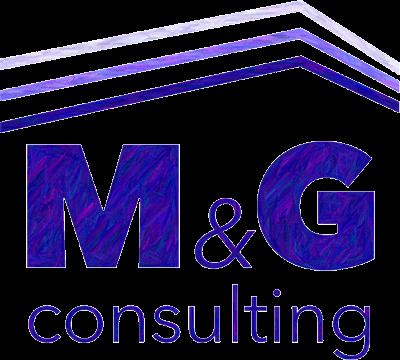 M&G Consulting Sàrl