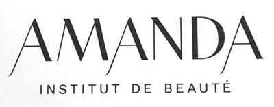 AMANDA Institut de Beauté