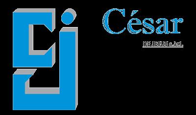 César de Jesus Sàrl