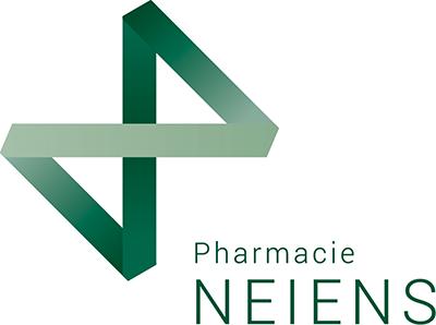 Pharmacie Neiens de Rodange