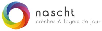 Crèche et Foyer de Jour Nascht - Remich