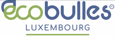 Ecobulles Luxembourg