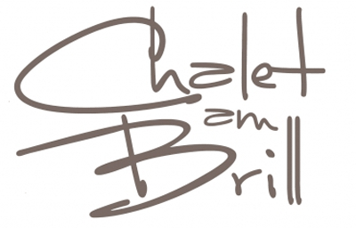 Chalet Am Brill