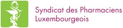Pharmacie des Thermes