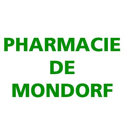Phamarcie de Mondorf